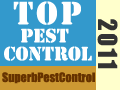 Top Davie Pest Control